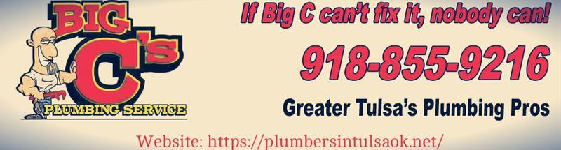 Quick Plumbing Tulsa | Plumbing Tulsa | Tulsa Plumbing