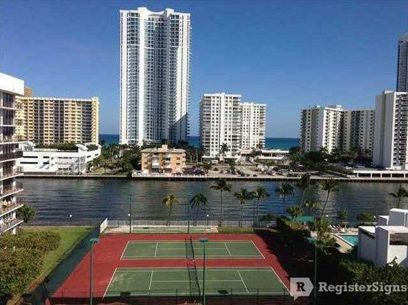 $1450 Two bedroom Apartment for rent