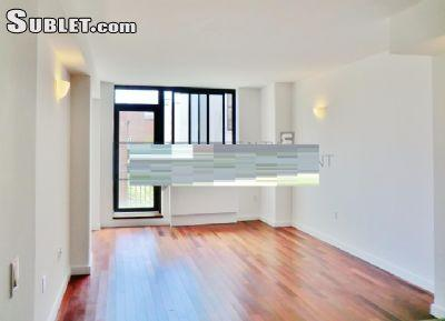 $2733 Two bedroom Apartment for rent