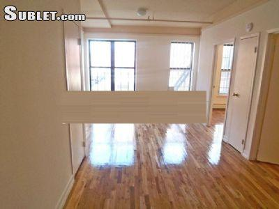 $2150 Two bedroom Apartment for rent