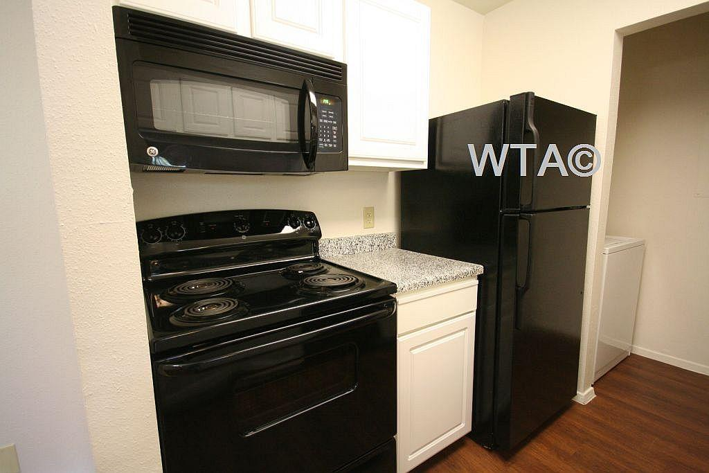 $1364 Two bedroom Apartment for rent