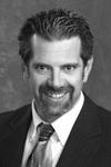 Edward Jones - Financial Advisor: Mark C Collier