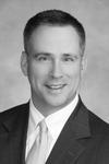 Edward Jones - Financial Advisor: Darren D Wicks