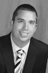Edward Jones - Financial Advisor: Brett A James