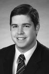 Edward Jones - Financial Advisor: Alex D Morley