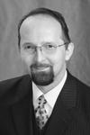 Edward Jones - Financial Advisor: Marc D Thompson