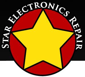 Star Electronics Repair