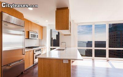 $3600 Studio Apartment for rent