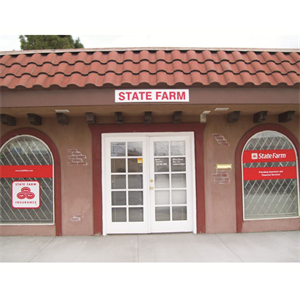 Loy Pai - State Farm Insurance Agent
