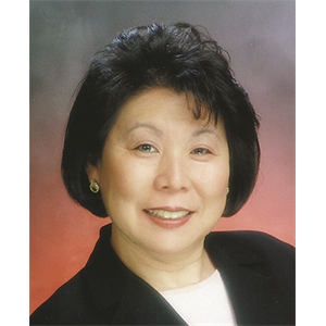 Inae Park - State Farm Insurance Agent