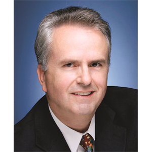 Javier Plascencia - State Farm Insurance Agent