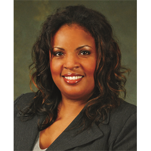 Euvonka Warren - State Farm Insurance Agent