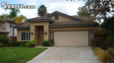 $3100 Three bedroom House for rent