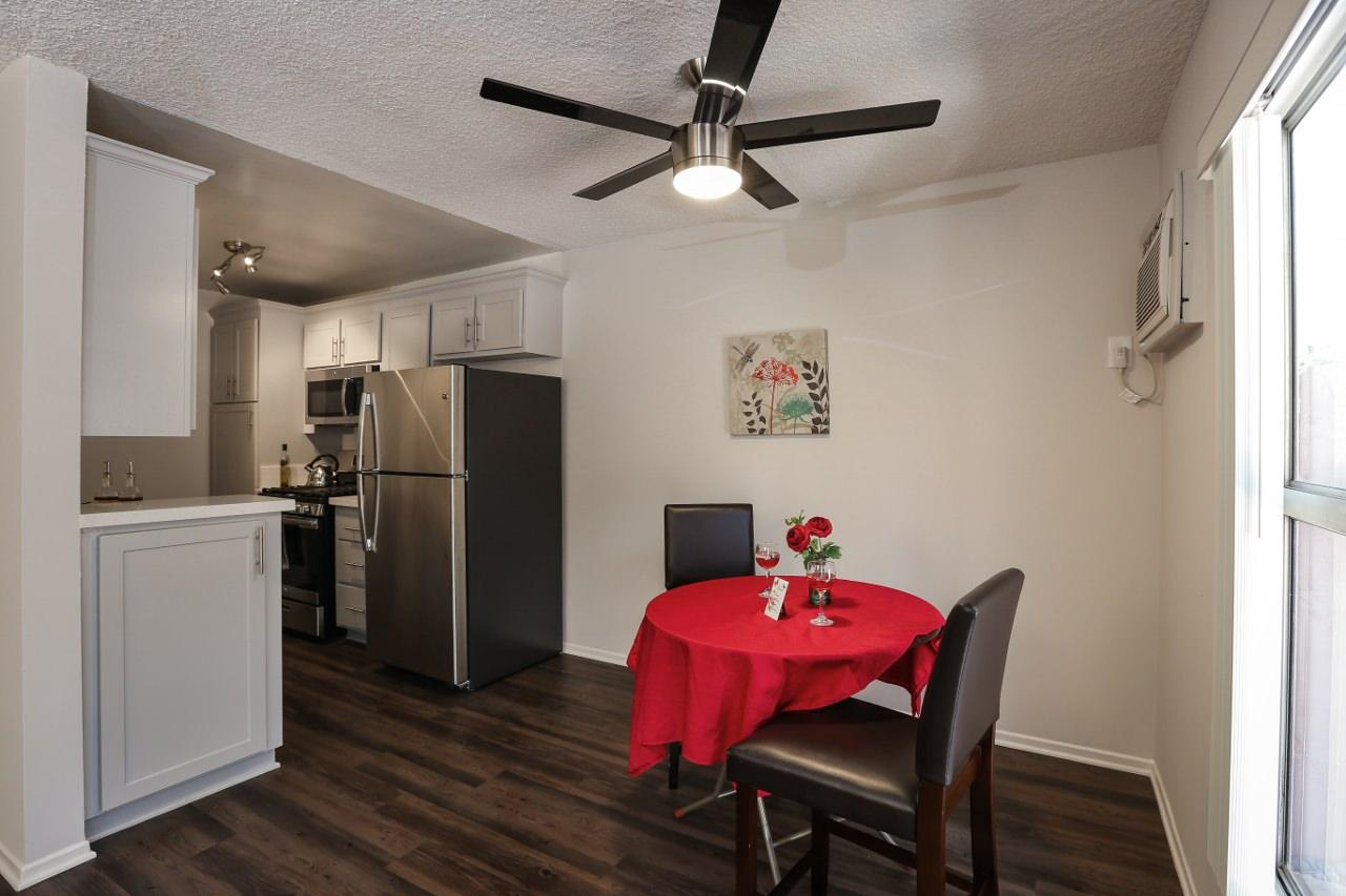 $3100 Two bedroom Apartment for rent