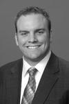 Edward Jones - Financial Advisor: Kevin L Jordan