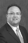 Edward Jones - Financial Advisor: Sal Guerrero III