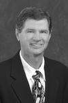 Edward Jones - Financial Advisor: Damon T Eilek