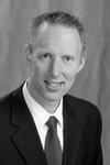 Edward Jones - Financial Advisor: LJ Knoll