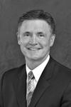 Edward Jones - Financial Advisor: Jeff Dinkel