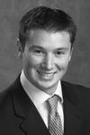 Edward Jones - Financial Advisor: Josh Chabot