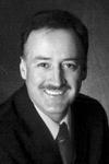 Edward Jones - Financial Advisor: Mark A Shultz