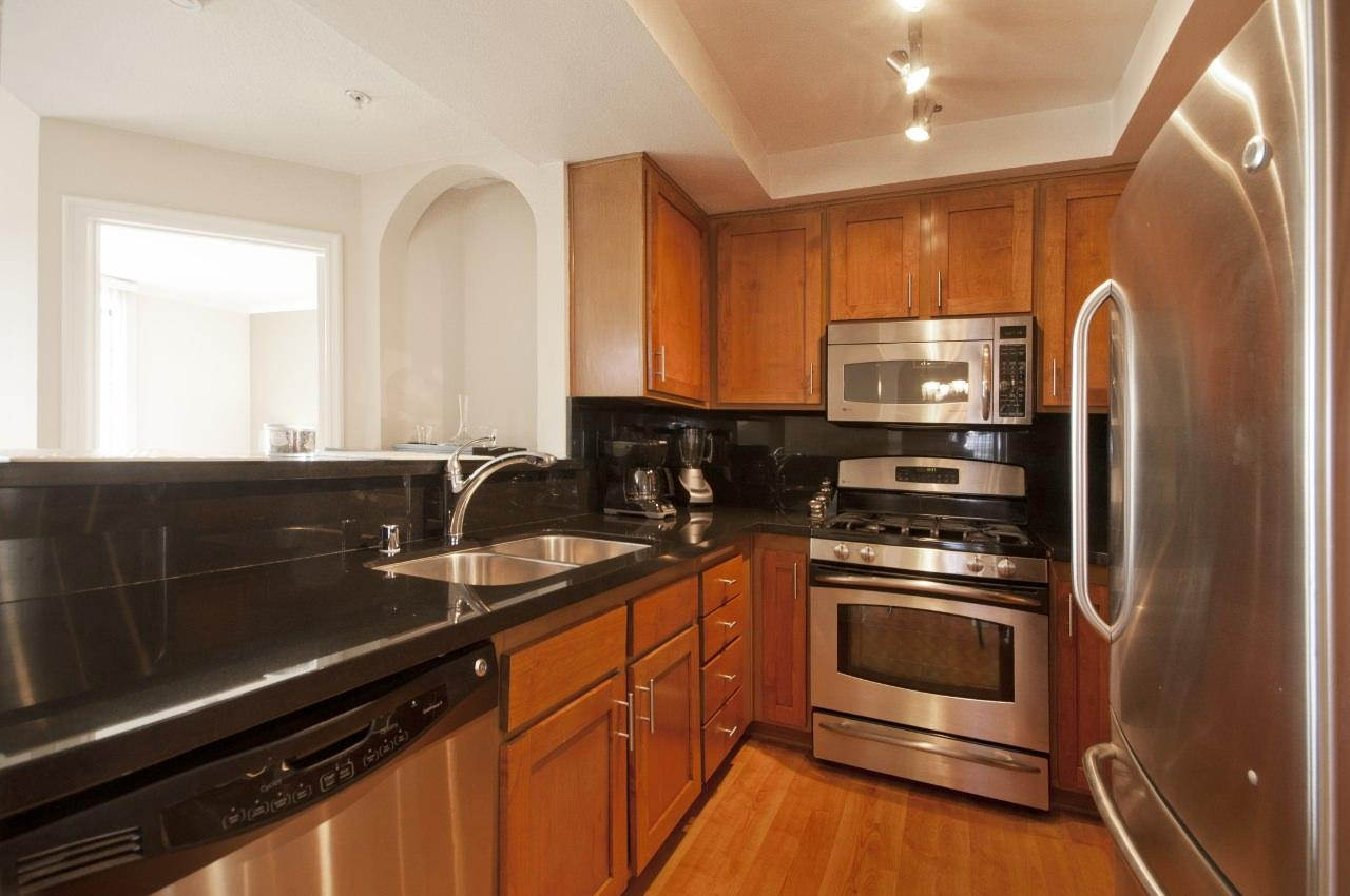$5500 Two bedroom Apartment for rent
