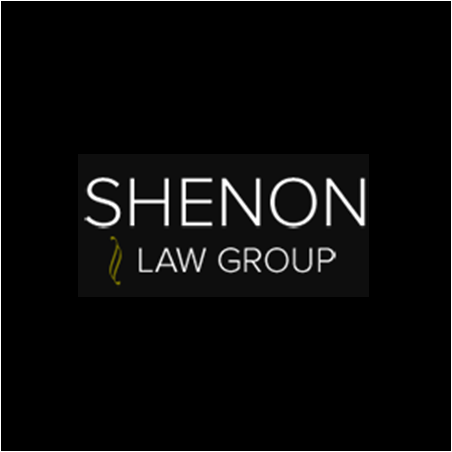 Shenon Law Group
