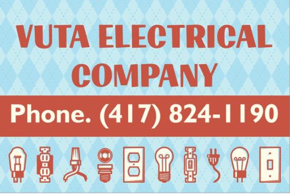 Best Electrical Repair Service in Springfield, MO