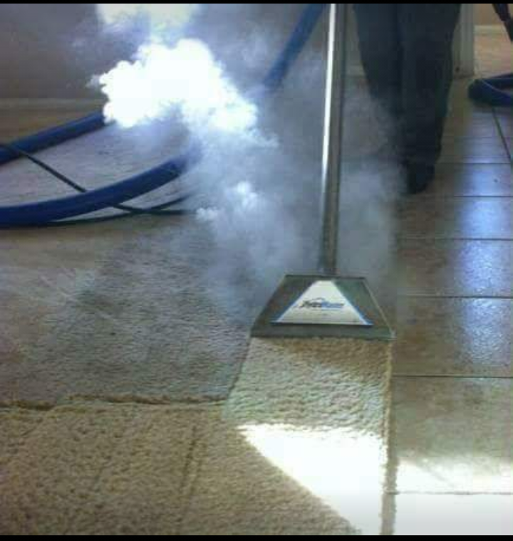 CARPET CLEANING AT IT'S FINEST AND REPAIRS