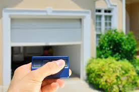 Sliverlight Garage Door Repair Irving