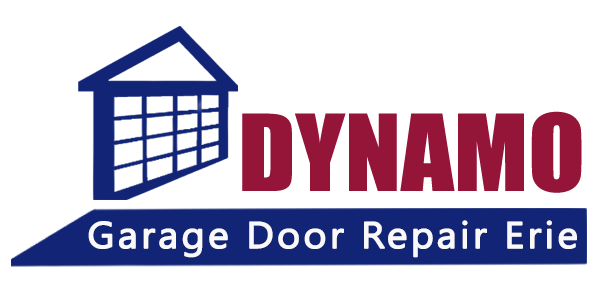 Dynamo Garage Door Repair Erie