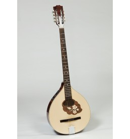 Irish Bouzouki for sale, 3531450 7855