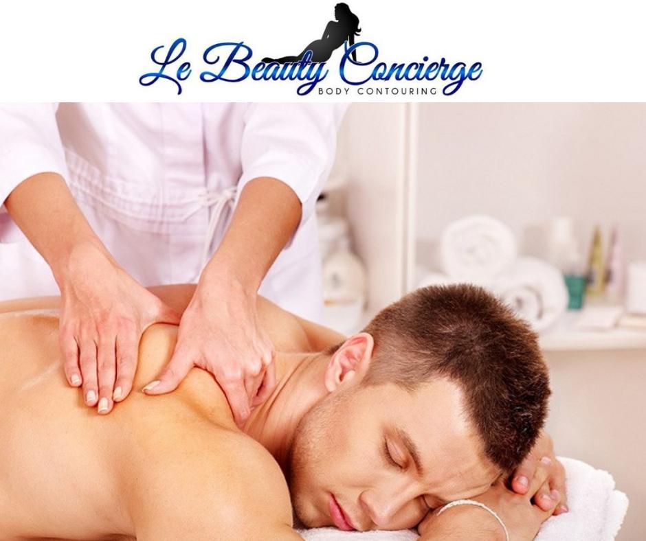 Pennysaver Get Effective Body Contouring Services Through Houston
