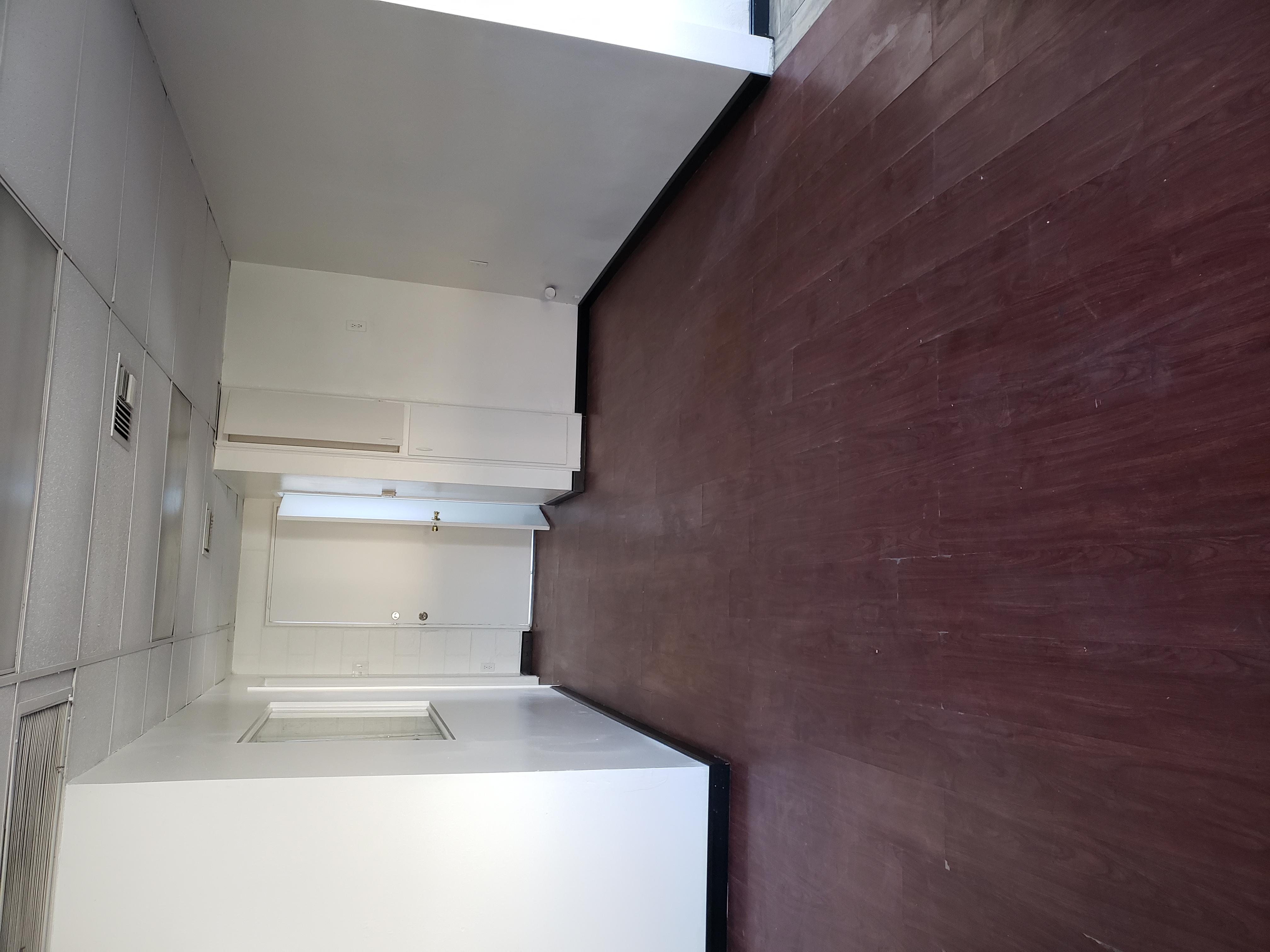 Lease: 2 units for Office Space