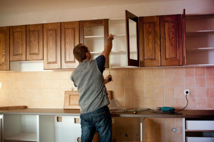 Anderson's Handyman Service