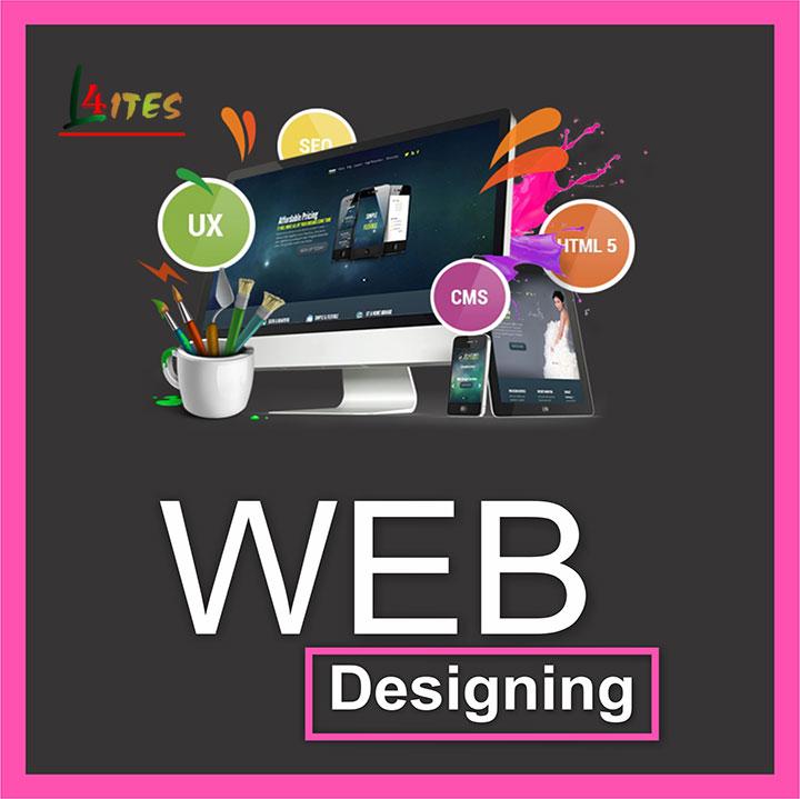 Best  Website Design Service  in Noida,