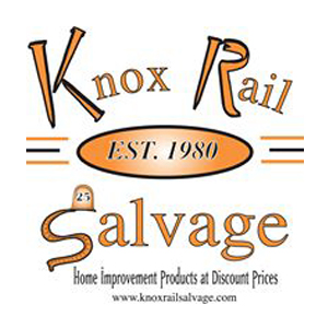 Knox Rail Salvage