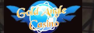 918kiss Casino malaysia
