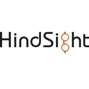 HindSight Eyecare 1 Hour Optical & Eye Exams The Villages, FL