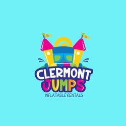 Clermont Jumps