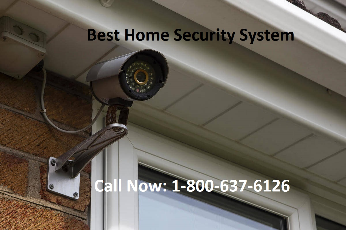 SECURE WITH VIVINT SMART HOME. 1800-637-6126 CALL NOW