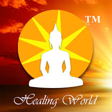 Meditation By Healing World
