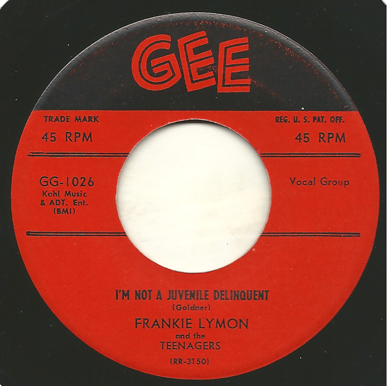 BUYING OLD 50,S, 60'S & 70'S 45 RPM RECORDS