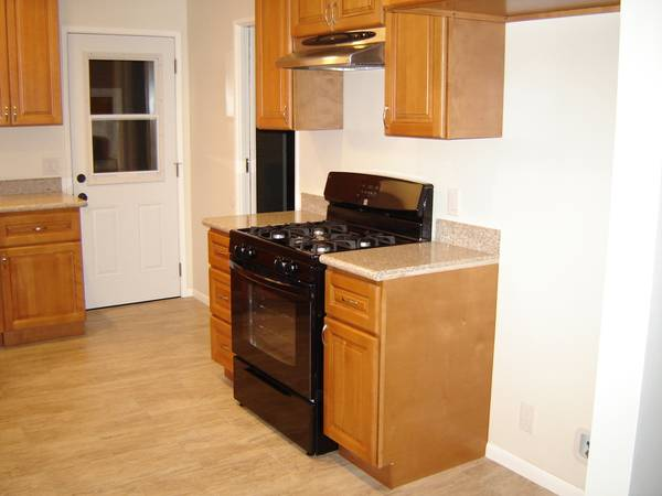 House for lease (Downey) $2700