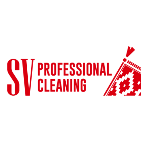 SV Professional Cleaning