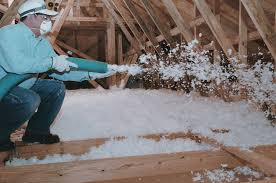 Contact For Prominent Insulation Contractors In San Diego