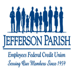 Jefferson Parish Employees Federal Credit Union