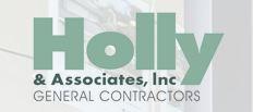 Commercial General Contractors Santa Rosa