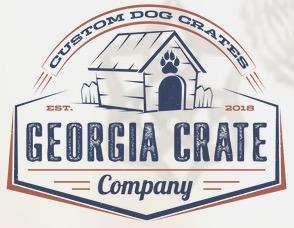 Georgia Crate Company