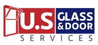 Quality Residential Glass Repairs in Washington, DC